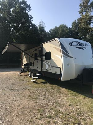 29ft 2018 Keystone Cougar BHSWE for Sale in Morrisville, NC
