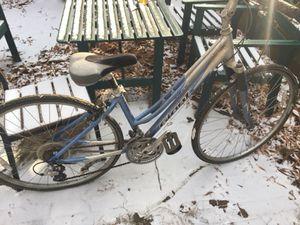 Giant Bike for Sale in Hyattsville, MD