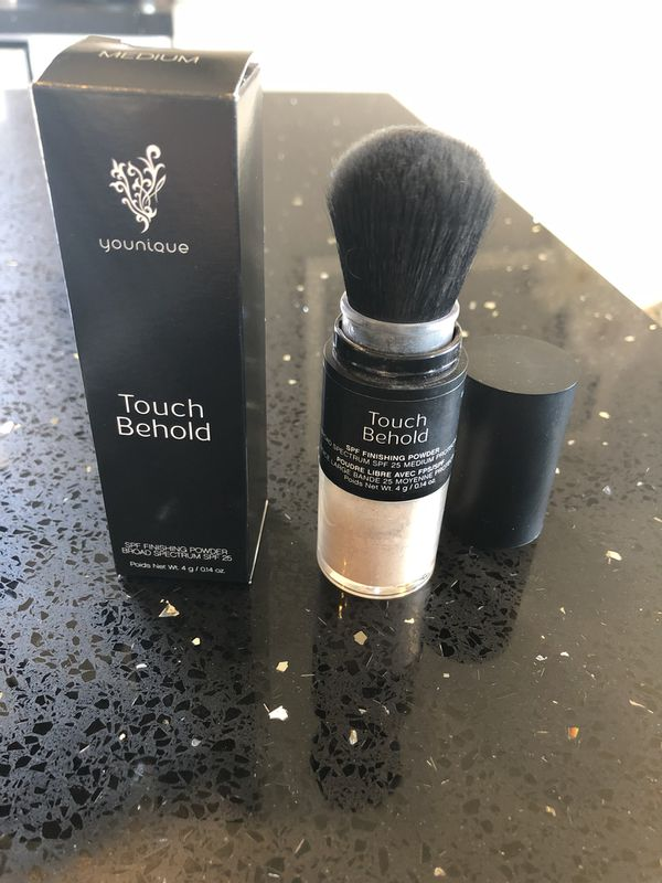 Younique touch behold Medium for Sale in Riverside, CA ...