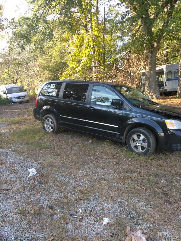 We buy junk cars (Cars & Trucks) in Decatur, GA - OfferUp