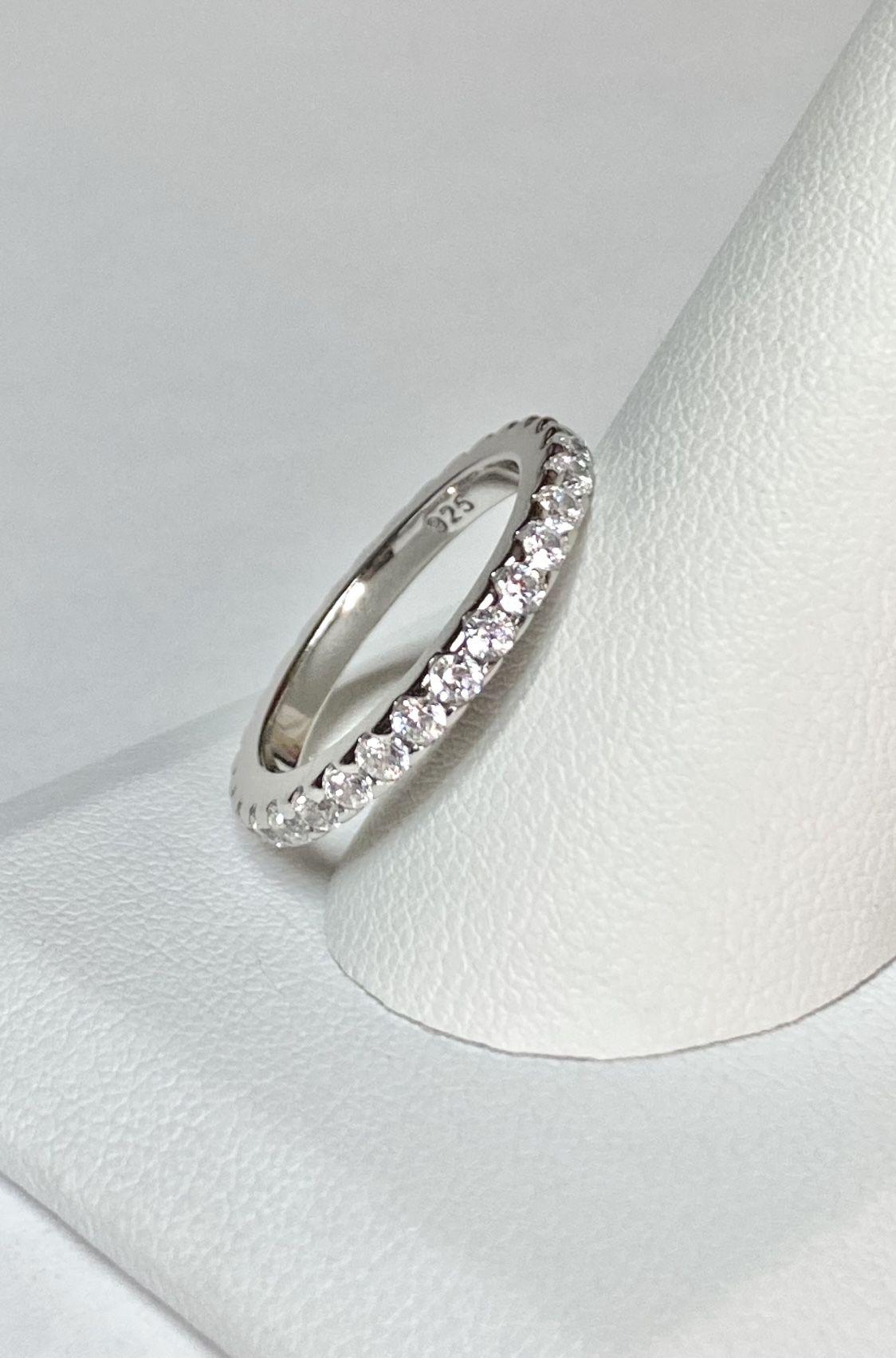 Vintage 14k Yellow Gold .90ct Ruby Diamond Band Wedding Engagement Ring #32450