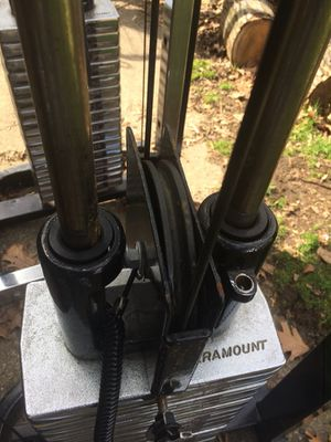 Cross trainer for Sale in Pittsburgh, PA