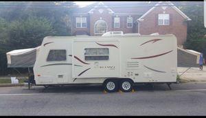 2001 RV jayco kiwi 23B for Sale in Alexandria, VA