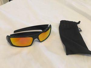 Oakley sunglasses for Sale in Rolla, MO