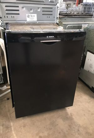 Dishwasher for Sale in Dallas, TX