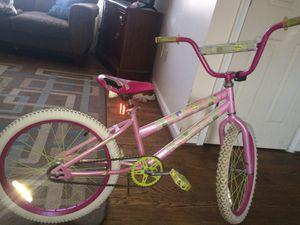 Girls bike for Sale in New Market, MD