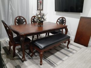 Awesome New And Used Dining Table For Sale In Sun City Az Offerup Interior Design Ideas Inesswwsoteloinfo