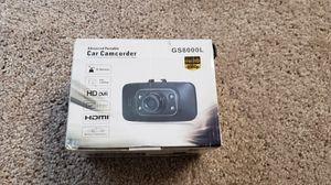 Dash cam 1080p for Sale in Chicago, IL