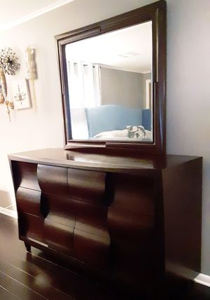 Outstanding New And Used Dresser For Sale In Tulsa Ok Offerup Download Free Architecture Designs Sospemadebymaigaardcom