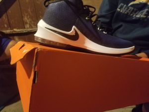 9a9e03e24f28 New and Used Nike shoes for Sale in Paramount