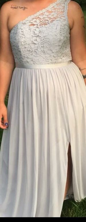 New and used Wedding dresses for sale in Ft. Wayne, IN - OfferUp