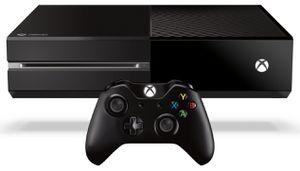 Xbox One - 1Tb - Black + Controller for Sale in Philadelphia, PA