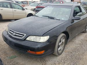 New And Used Acura Parts For Sale In Las Vegas NV OfferUp - 1997 acura parts