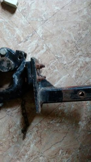 Trailer hitch for Sale in Washington, DC