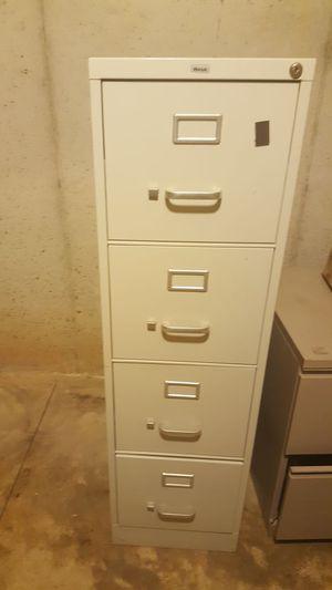 File Cabinet For In Mcdonough Ga