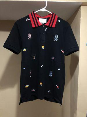 Gucci t shirt for Sale in Washington, DC