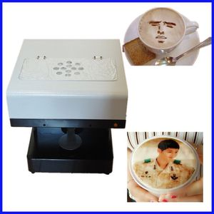 Coffee art printer brand new , been tested ! No subscription software and ink included for Sale in Denver, CO