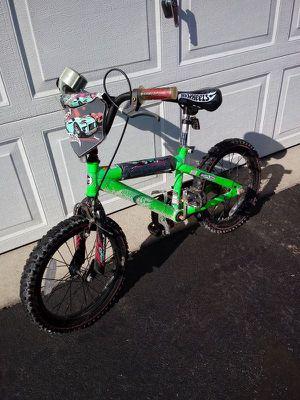 Photo Boys Hot Wheels Bike 12