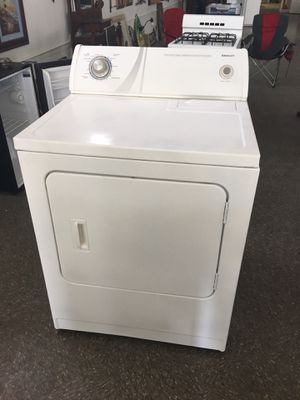 New And Used Appliances For Sale In Lafayette La Offerup