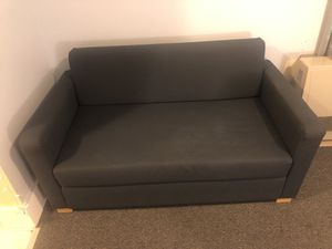 Ikea Sofa Couch for Sale in Andover, MA