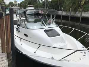Used Fishing Boats For Sale >> New And Used Fishing Boat For Sale In Tampa Fl Offerup