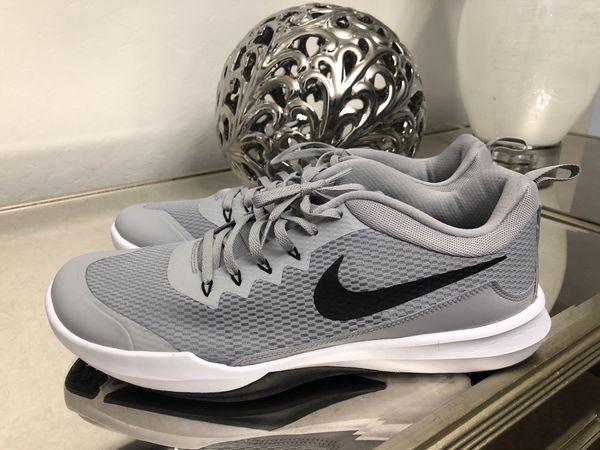 7d504b17b166e Nike Legend Trainer Men's Cross Training Shoes Size 11 for Sale in  Tolleson, AZ - OfferUp