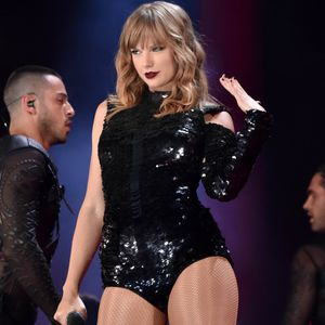 Taylor Swift Reputation Concert 2 Tickets for Sale in New York, NY