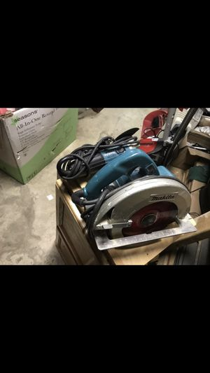 Makita tool for Sale in Pikesville, MD