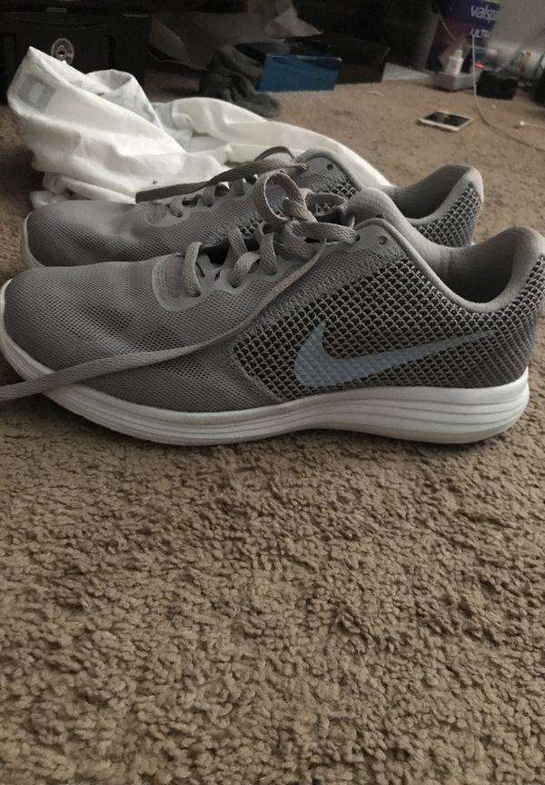 034fdff7e94 Women s Nike Shoe (Clothing   Shoes) in Moncks Corner