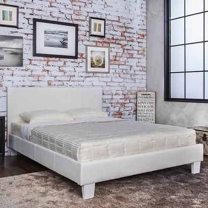 FULL SIZE Bed Frame And Mattress For Sale In San Diego CA