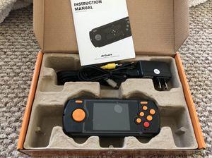 New Atari Flashback Portable Deluxe for Sale in Washington, DC