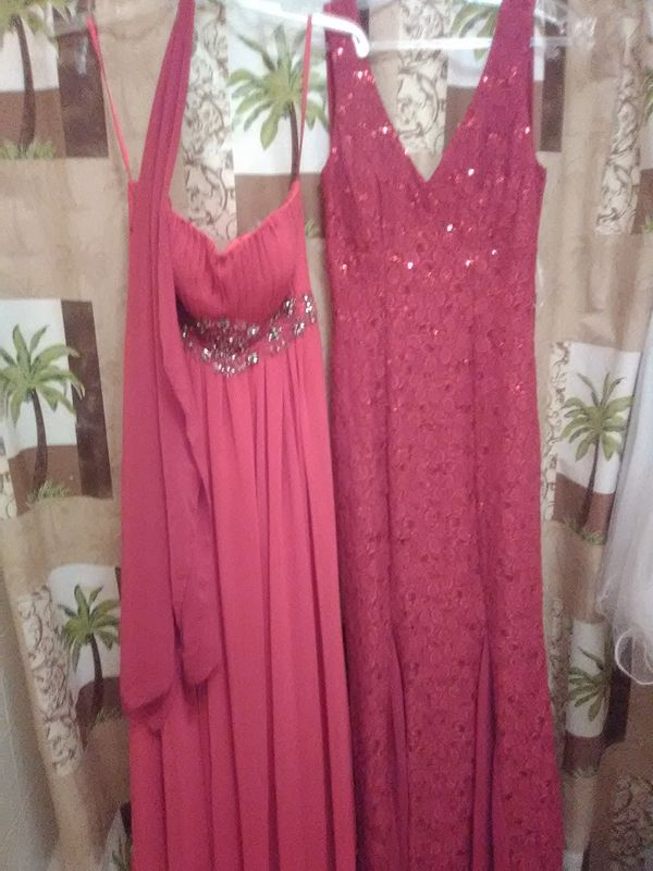 Formal dresses extra small and small (Clothing & Shoes) in ...