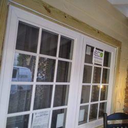 Huracane Impact Windows And Doors Thumbnail