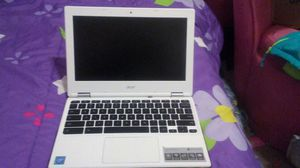 Chromebook for Sale in Fort Washington, MD