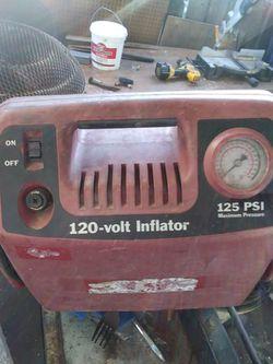 Inflators Thumbnail