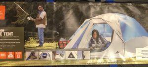 Brand New Dome Tent for Sale in Reston, VA