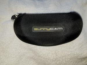 SunnyCam HD Video Recording Eyewear for Sale in Washington, DC