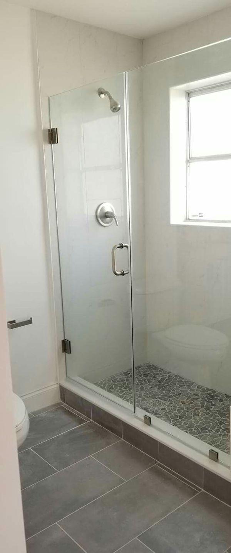 Frameless Shower Doors For Sale In Pompano Beach Fl Offerup