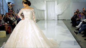 Se hacen alteraciones para vestidos de novia for Sale in Alexandria, VA