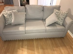 Cool New And Used Couch Pillows For Sale In Bolingbrook Il Offerup Uwap Interior Chair Design Uwaporg