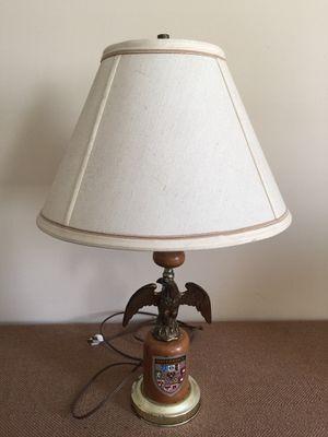 Lamp for Sale in Herndon, VA