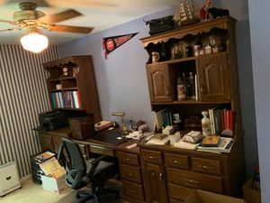 Remarkable New And Used Office Furniture For Sale In Charlotte Nc Home Interior And Landscaping Ferensignezvosmurscom