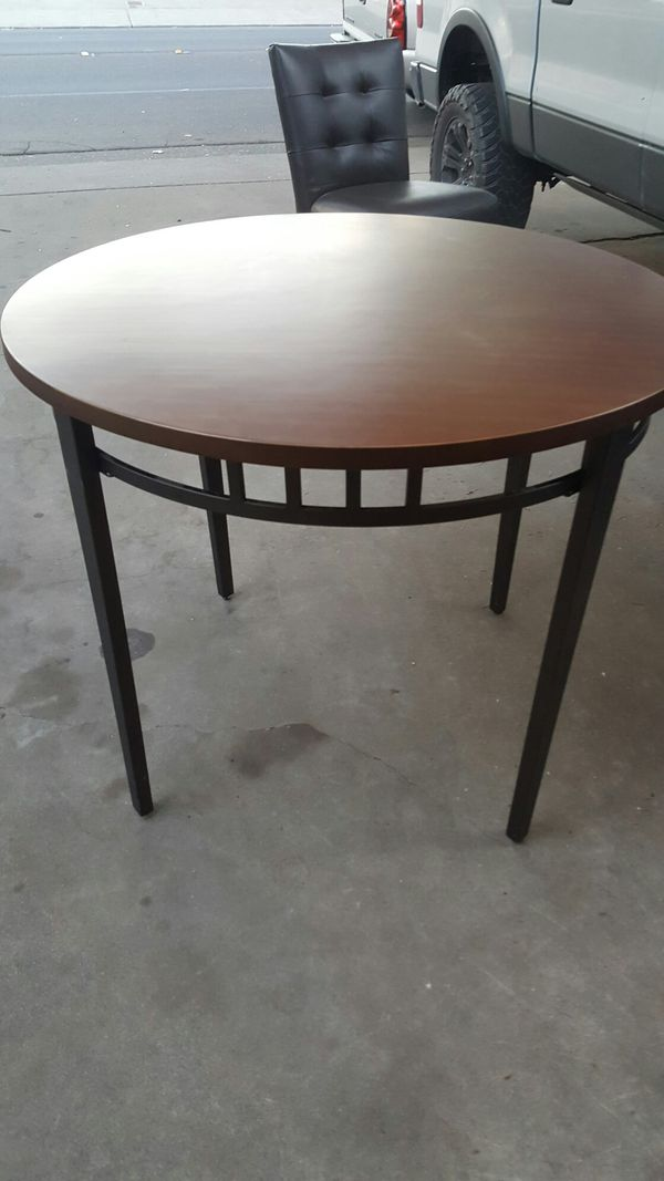 High Table For Sale In Modesto Ca Offerup