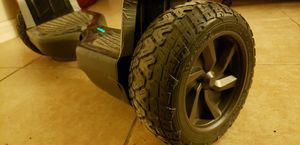 Off road hoverboard for Sale in Washington, DC