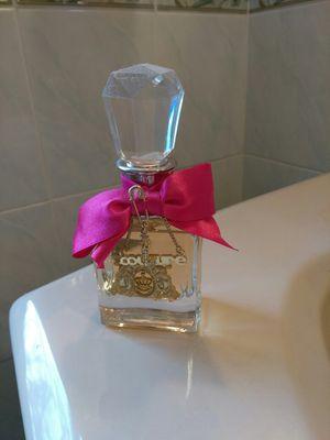 Women's perfume for Sale in Philadelphia, PA