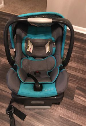 Infant car seat for Sale in Gaithersburg, MD