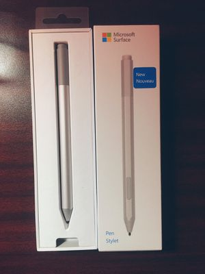 Microsoft Surface Pen for Sale in Ocala, FL