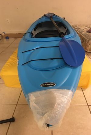 Pelican kayak. Brand new. For $300 for Sale in Annandale, VA