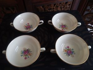 New and used items for sale in Coconut Creek, FL - OfferUp