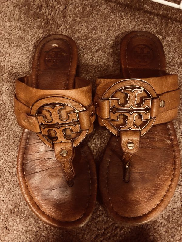 031dd845793 Tory Burch Sandals for Sale in San Antonio